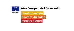 2015 europeo desarrollo