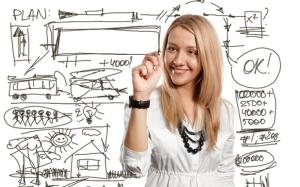 Emprendimiento-femenino-800x500_c