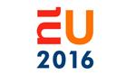 eu-presidency