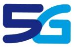 5g-ppp-logo_alone