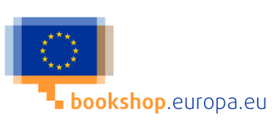 eu_bookshop_banner