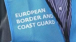 fronteras