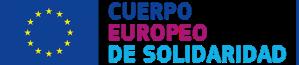 cuerpo-europeo-solidaridad