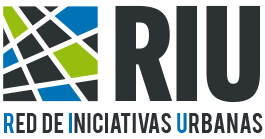 red-iniciativas-urbanas