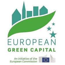 european-green-capital