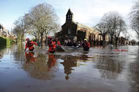 inundaciones-ru
