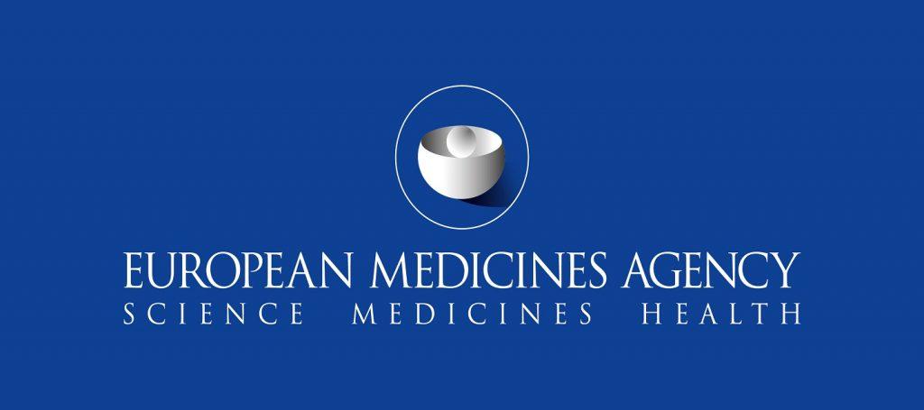 La Agencia Europea del Medicamento (EMA) y el sistema europeo de regulaciónde medicamentos – Eurobitácora